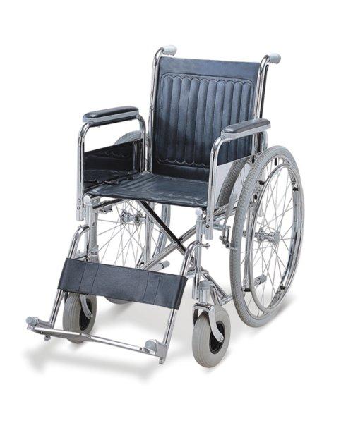 Skládací vozík dětský GR101