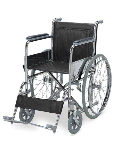 Skládací vozík GR103/46