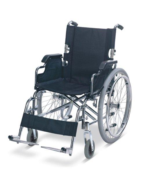 skládací vozík GR106