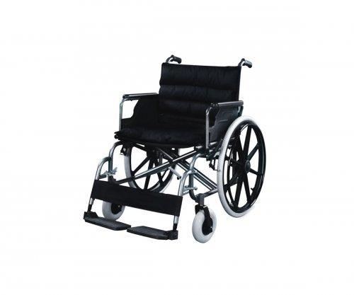 Skládací vozík GR951