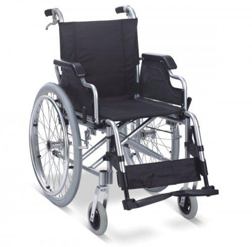 Skládací vozík GR107