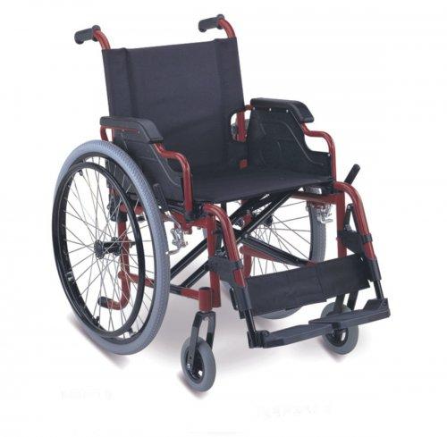 Skládací vozík GR108