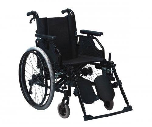 Skládací vozík GR253