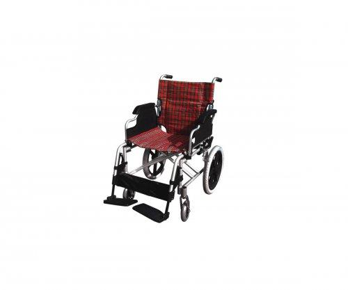 Skládací vozík GR109