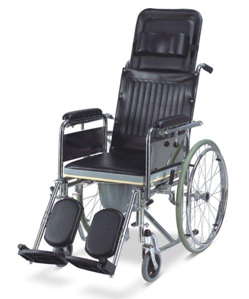 Skládací vozík GR105