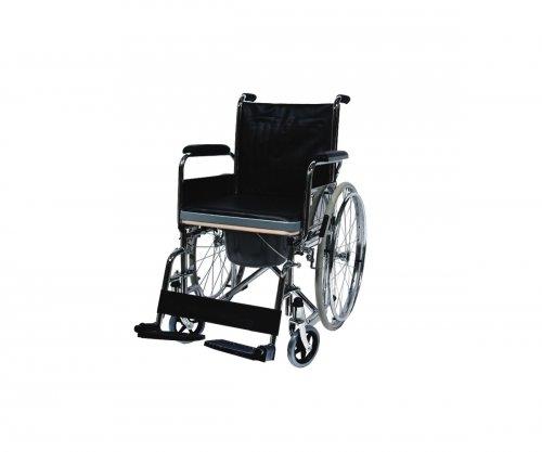 Skládací vozík GR128