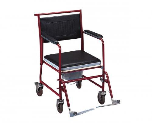 Hygienická židle GR691