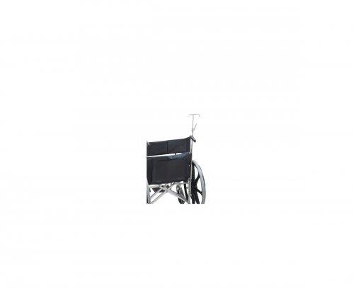 Stojan pro invalidní vozík GR50