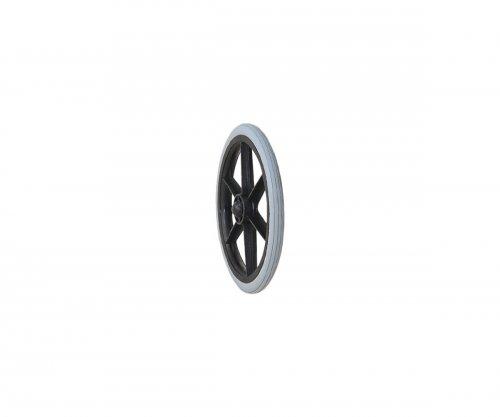 Náhradní pneumatika  GRSPC33