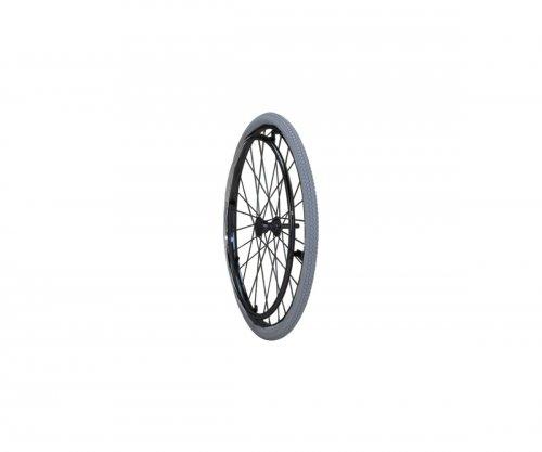 Náhradní pneumatika GRSPC36