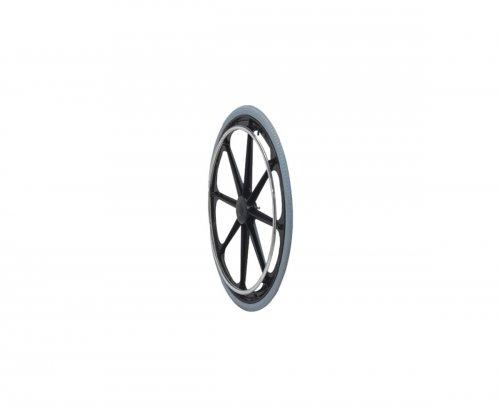 Náhradní pneumatika GRSPC37