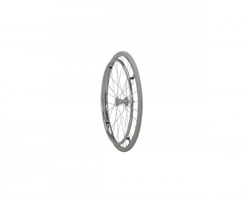 Náhradní pneumatika GRSPC38