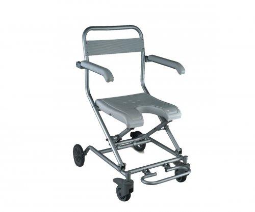 Sprchovací židle GR7962L