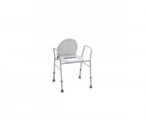Hygienická židle GR811