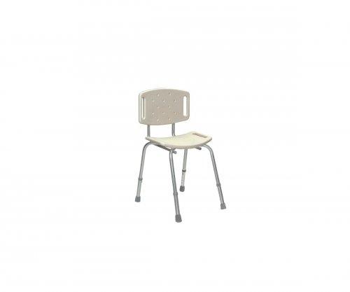 Sprchovací židle GR130