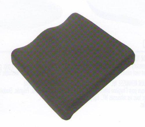 Antidekubitní polštář C0100564