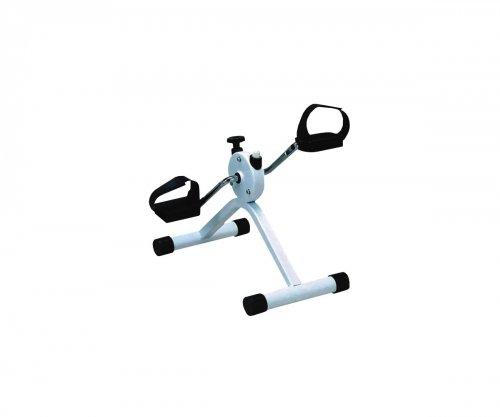 Cyklus pro nohy GR250