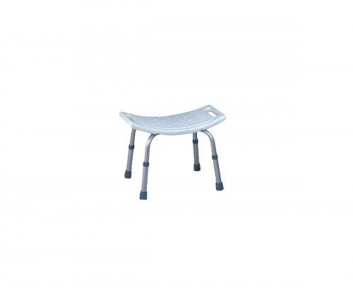 Stolička do koupelny GR131