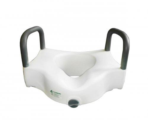 Toaletní zvyšovač RPM67034 / RPM67032