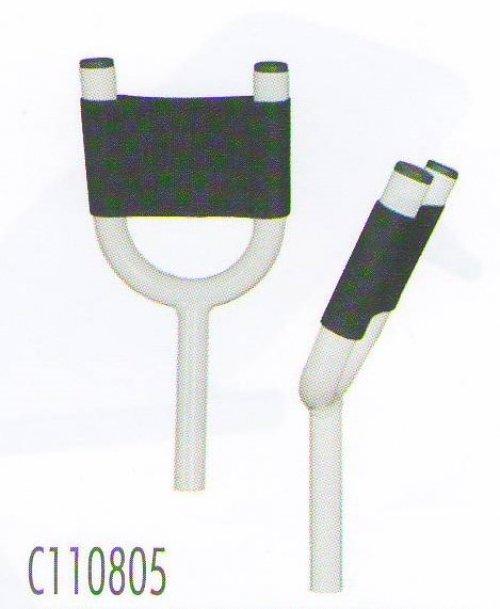 Držák C110805