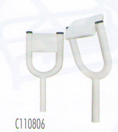 Držák C110806
