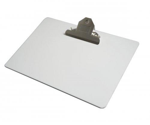 Držák tabulky - 01.600.00
