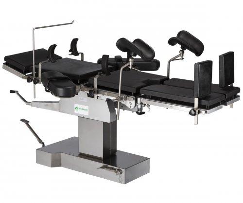 Operační stůl FM500