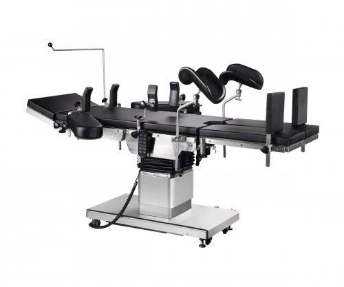 Operační stůl FE300