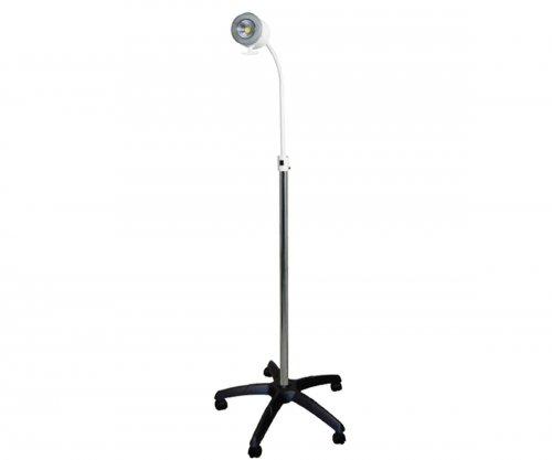 Vyšetřovací LED lampa 02.724.00
