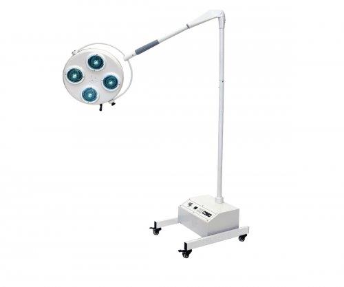Vyšetřovací lampa 02.745.00