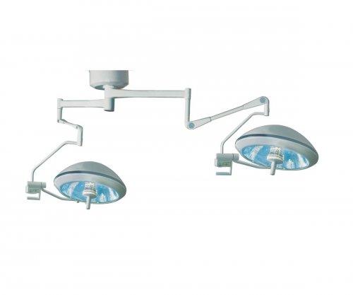 Osvětlení FD620A