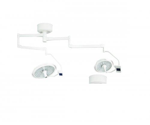 Osvětlení FLE500A