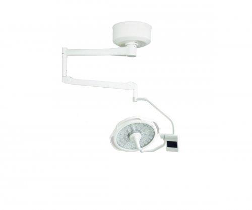 Osvětlení FLE500AS