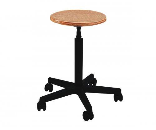 Otočná židle 02.904.00