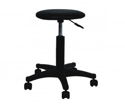 Otočná židle 02.903.00