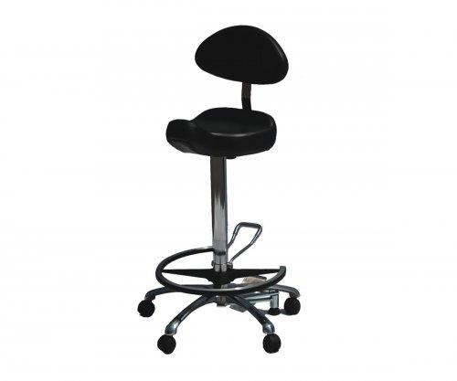 Otočná židle 02.907.00