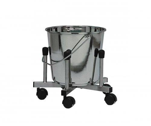 Pojízdný kbelík 02.541.00