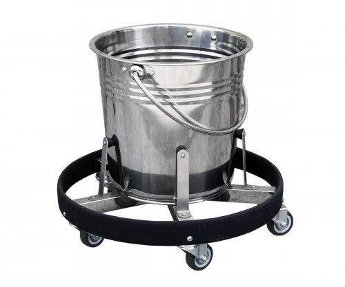 Pojízdný kbelík 02.541.00UNI