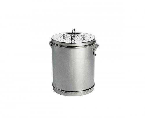 Sterilizační bubny s filtrem 03.1051 - 03.1090