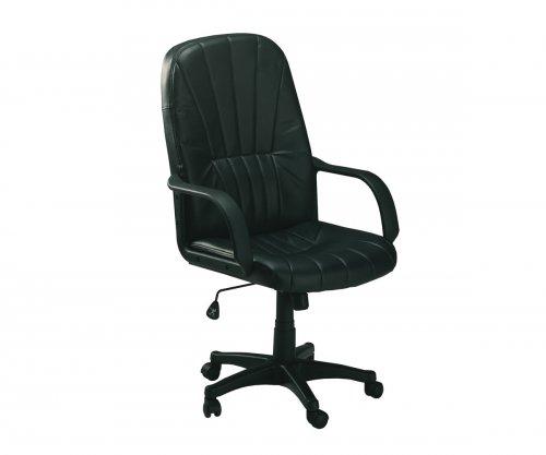Židle 2100