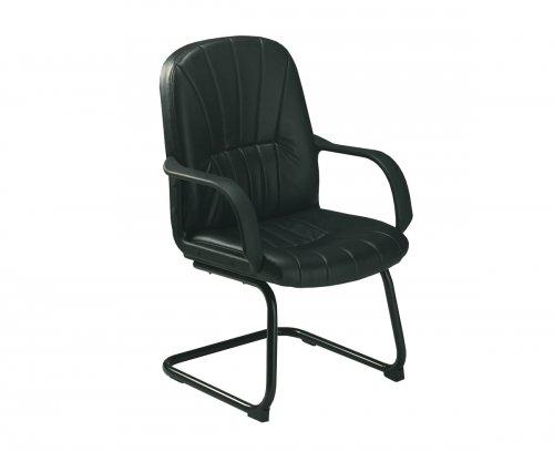 Židle 2150
