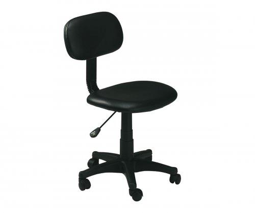Židle 1102/G