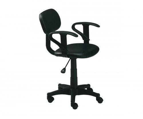 Židle 1103/G
