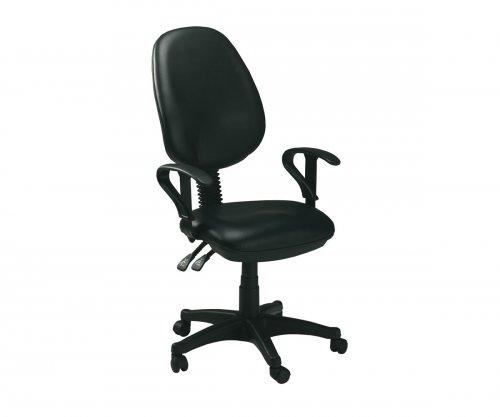 Židle 1117