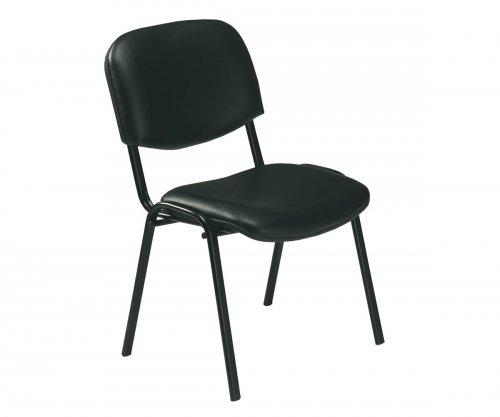 Židle 1140