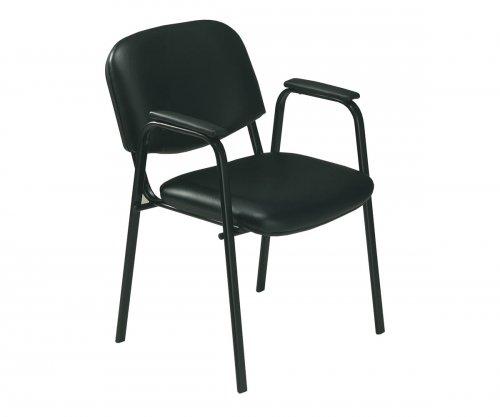 Židle 1141