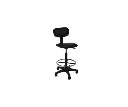 Otočná židle 02.906.00