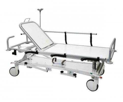 Nemocniční vozík C120041