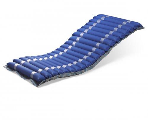 Antidekubitní matrac 418