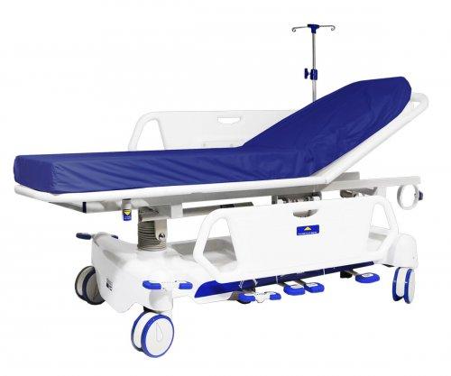 Operační vozík - C120040